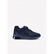 Sneakers 'karlie'Item B68003TX003 Liu-jo